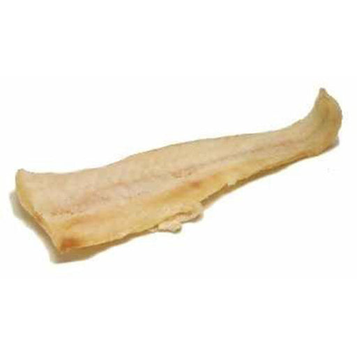 Bacalao Salted Cod, without Bone, approx. 2.5 lb