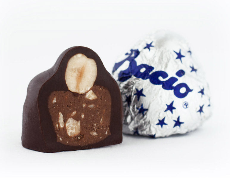 Baci Perugina 21 Pieces