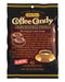 Bali's Best Coffee Candy Bag 5.3 OZ