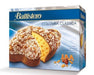 Battistero Colomba Classica (Traditional Easter Cake) 1000g