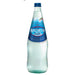 Rocchetta Brio Blu Sparkling Water FULL Case 12  x 1 Liter (Glass)