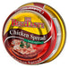Brother and Sister Chicken Spread, 95g
