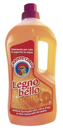 "Chante Clair ""Legno Bello"" 1250 ml"