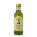 Coluccio First Cold Pressed Extra Virgin Olive Oil, 1 Liter