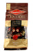 Condorelli Milk Chocolate with Hazelnuts 7 Oz Bag