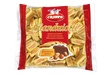 Crispo Milk Gianduiotti, 500g