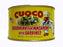 Cuoco Seasoning for Marcaroni with Sardines 410g