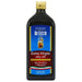 (Best By 04/29/20) De Cecco 100% Italian Olives Extra Virgin Olive Oil, 25.4 fl oz | 750 ml
