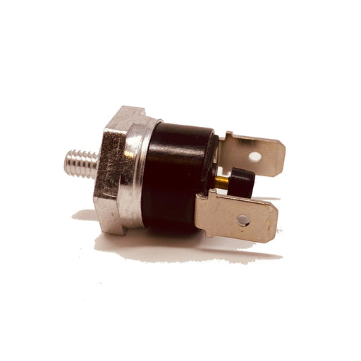 Didiesse Frog 165 C° Safety Thermostat, Code FR020