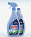 Felce Azzurra Casa, Vetri, Glass Cleaner 750 ml