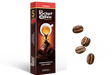 Ferrero Pocket Coffee Espresso, 5 piece 62.5g