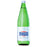 Fiuggi Natural Mineral Water 1 Liter Bottle