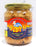 Flott Tuna in olive oil  19 oz. (540g) Jar