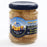 Flott Tuna Light in Spring Water 190 g