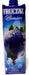 Fructal Premium Blueberry, 33.8 fl oz