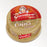 Gavrilovic Tea Pork Pate, 50g