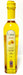 Gianni Calogiuri Extra Virgin Olive Oil w/ Lemon, 250ml