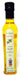 Gianni Calogiuri Extra Virgin Olive Oil w/ Sweet Basil, 250ml