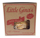 Little Gina's Anise Pizzelle, 255g