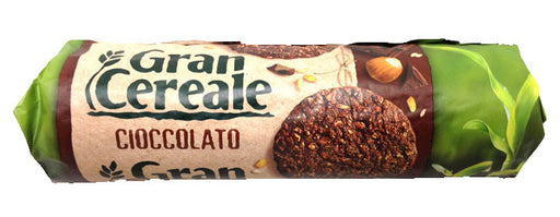 Gran Cereale Cioccolato (Chocolate) 230g
