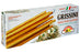 Granforno Grissini Whole Wheat Breadsticks 4.4oz (125g)