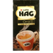 HAG Espresso ORO 100% Arabica Naturally Decaf, 250g Brick