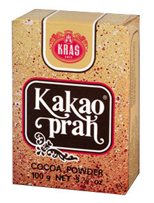 Kras Cocoa Powder, 100g