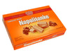 Kras Napolitanke Chocolate Cream Wafers 330g