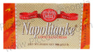 Kras Napolitanke Chocolate Cream Wafers 500g