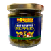 La Squisita Hot Stuffed Peppers, 8 oz (273ml)