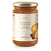 Agrisicilia Sicilian Orange with Cinnamon Marmalade, 12.7 oz | 360g