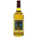 Madre Sicilia Extra Virgin Olive Oil 1 Liter Bottle