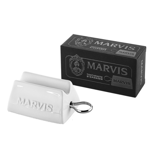 Marvis Toothpaste Squeezer, Dispenser