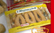 Monardo i Mostaccioli No Sugar Added, 350g