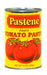 Pastene Fancy Tomato Paste 12 oz Can