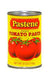 Pastene Fancy Tomato Paste 6 oz Can