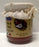 Coluccio Pear & Acacia Honey Jam 7.1 oz