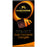 Perugina Orangello Dark Chocolate w/ Orange Nuggets, 3 oz