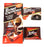Ferrero Pocket Espresso To Go 3 Pcs Box