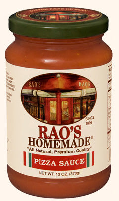 Rao's Pizza Sauce, 13 oz