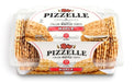 Reko Maple Pizzelle, 200g