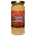 Salvati Chopped Garlic, 8 FL OZ