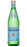 San Pellegrino, Sparkling Mineral Water FULL Case 24 x 500ML