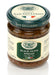 San Giuliano Black Olive Spread with Olive Oil