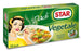 Star iDadi Vegetable 100g