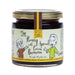 The Bee Bros Honey Spread With Cocoa & Banana, 10.58 oz | 300g