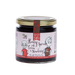 The Bee Bros Honey Spread With Cocoa & Strawberry, 10.58 oz | 300g