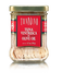 Tonnino Tuna Ventresca in Olive Oil 6.7 oz.