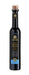 Toschi Aged Balsamic of Modena - Blue Line  250 ml Bottle