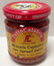 Tutto Calabria Hot Spread Sauce 6.7 oz